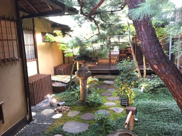 京都幽玄,会費制ウェディグ,結婚式