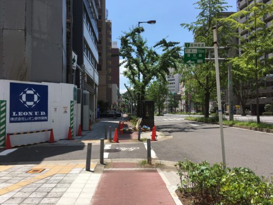 大阪,15次会,海外挙式,二次会,会費制