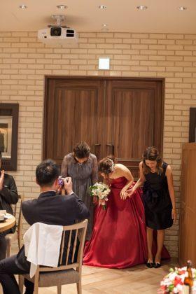 リゾ婚,15次会,アフターパーティー