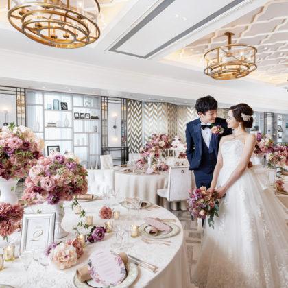 大阪,会費制,少人数,結婚式,15次会