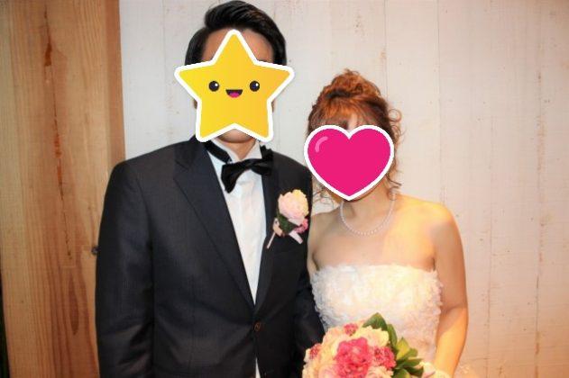 1.5次会.京都.ロンハーマンカフェ