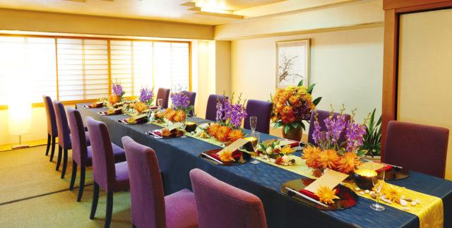 大阪,二次会,ホテル,少人数結婚式,家族婚,15次会,会費制