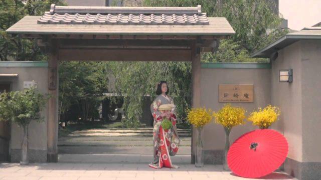 京都,少人数結婚式,家族婚,食事会ウェディング,和婚